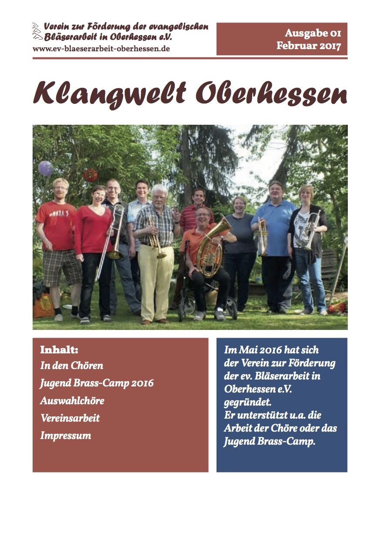 Klangewelt Oberhessen-2017-02-09