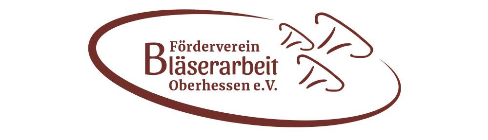 Verein zur Förderung der ev. Bläserarbeit in Oberhessen e.V.