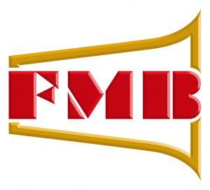FMB - Fachmarkt für Blasinstrumente Gütersloh