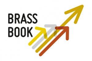 Link zu Brassbook, dem Informationsportal für die evangelischen Posaunenchöre im Bezirk Oberhessen